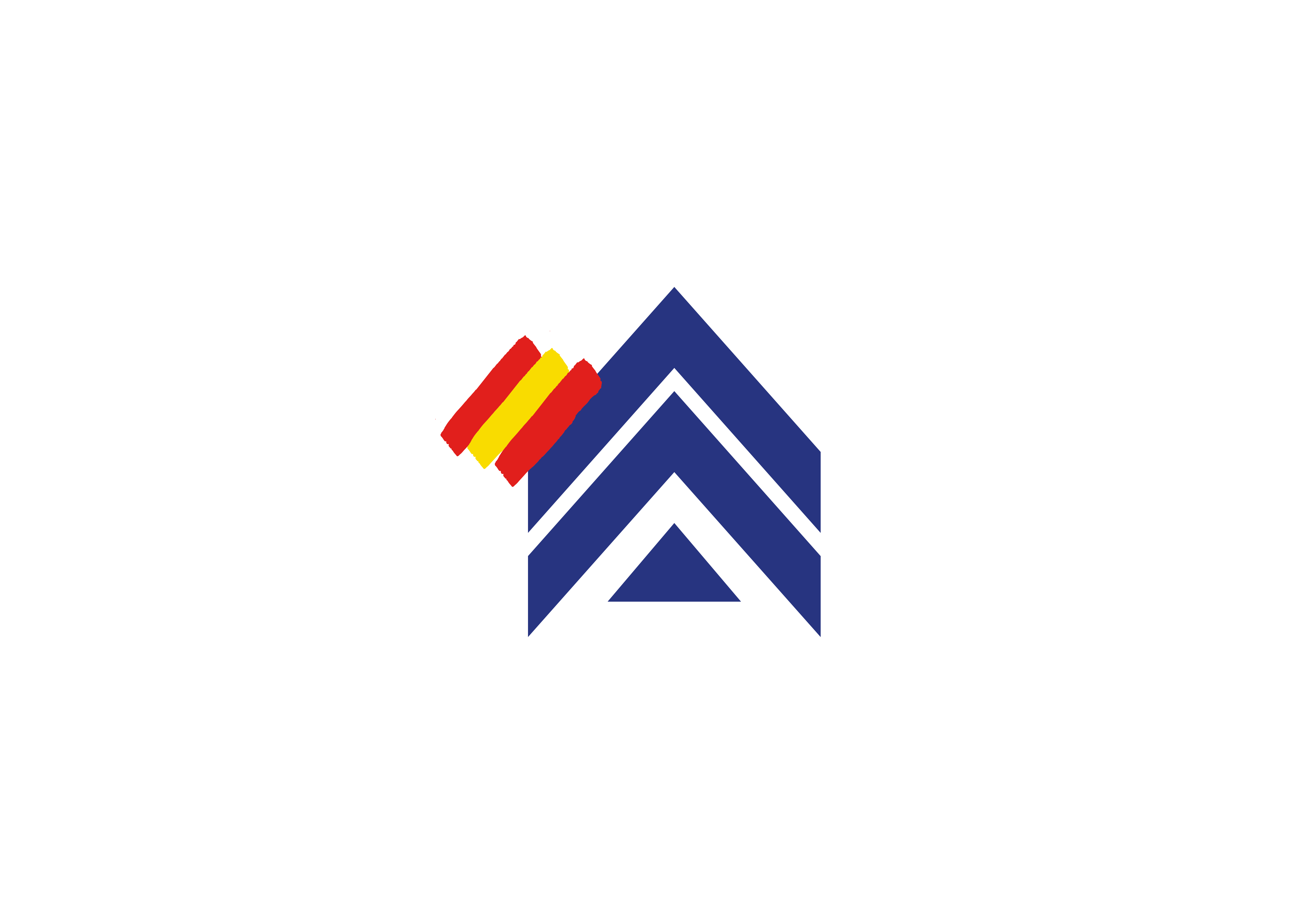 Alfrepol Oposiciones